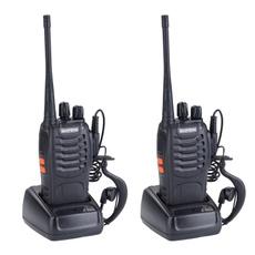 walkietalkieradio, radiotransmitter, baofeng, walkietalkie