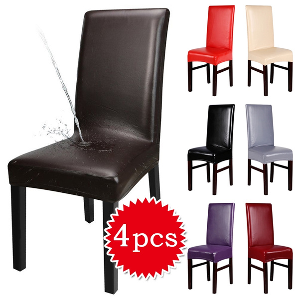 dinnerchair, waterpfoofchaircover, chaircover, Spandex
