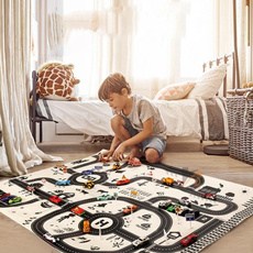 educationaltoyforkid, babyeducationaltoy, Toy, playmat