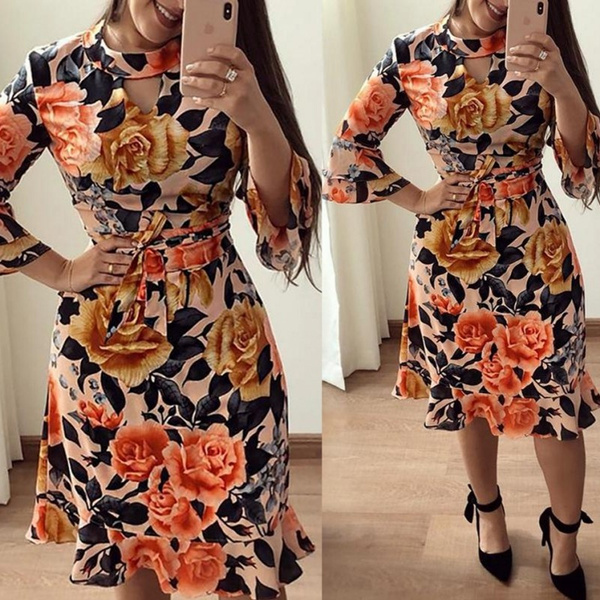 sleeve dress, Sleeve, long dress, Dress