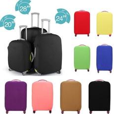 case, luggageampbag, luggagecover, Luggage