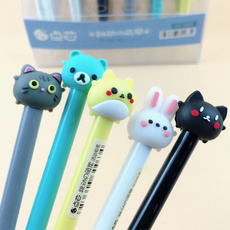Kawaii, cute, rabbit, vulpotlood