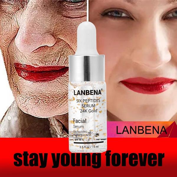 Box, Makeup, hyaluronicacid, Beauty