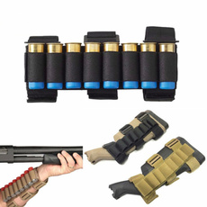 airsoft', Hunting, shotgunsafe, ammunitionholder