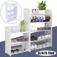 storagerack, shoeorganizer, Shelf, storageorganizer