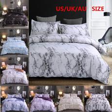 beddingkingsize, Luxury, Bedding, Cover