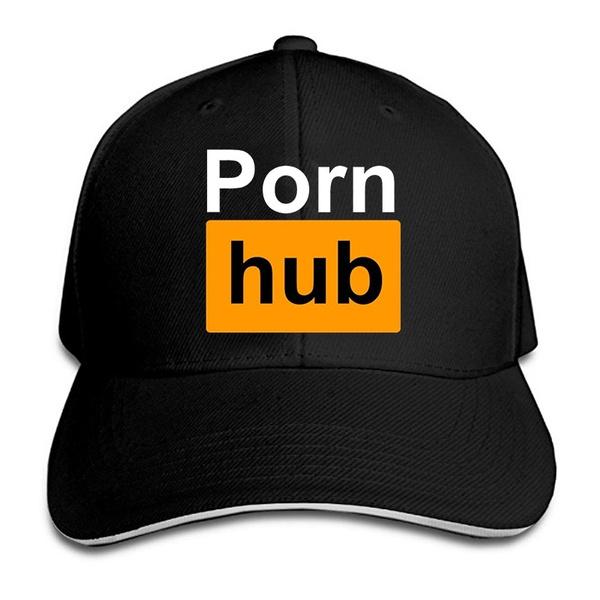 Zdarma máma synové sex