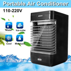 air conditioner, Home & Kitchen, Office, Cooler