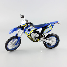 carmodel, Toy, motorcycletoy, Metal