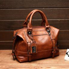 Shoulder, Shoulder Bags, Designers, vintage bag