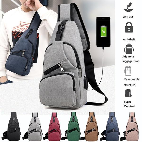 47e257ca2ff5 Fashion Women Girl Canvas Bag Galaxy Print Cosmic Space Backpacks Schoolbag  Travelling Backpack H11613