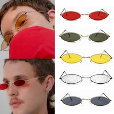 metaleyeglasse, Sports & Outdoors, UV Protection Sunglasses, exquisitesunglasse