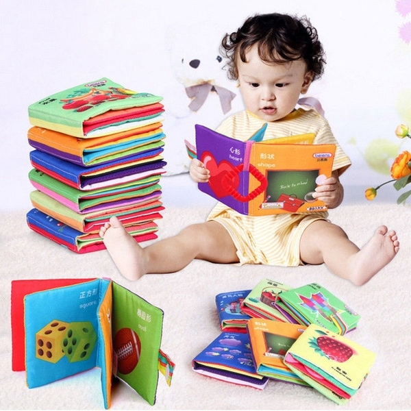 Development, earlyeducationalbook, kidseducationaltoy, intelligencedevelopment