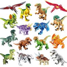 dinosaurtoy, Christmas, jurassic, park