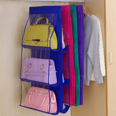 hanginghandbagorganizer, Door, Closet, hangingorganizer