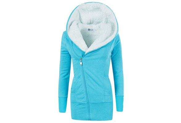 Winter Jacket Women Thick Winter Outerwear Plus Size Down Coat Short Slim Design Cotton-padded