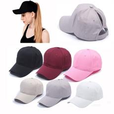 sports cap, Fashion, womenbaseballcap, Cap