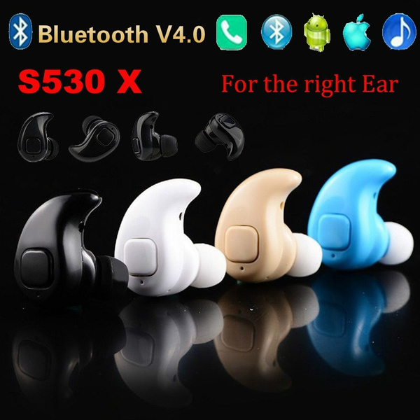 headsetsampearpiece, Headset, earphonewithmicrophone, Fashion
