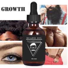 menbeardbalm, naturalconditioningsoftener, hairlossproduct, healthampbeauty