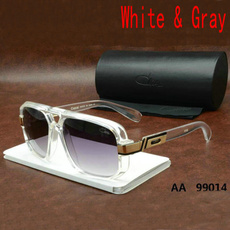 Rap & Hip-Hop, Box, Glasses for Mens, Fashion