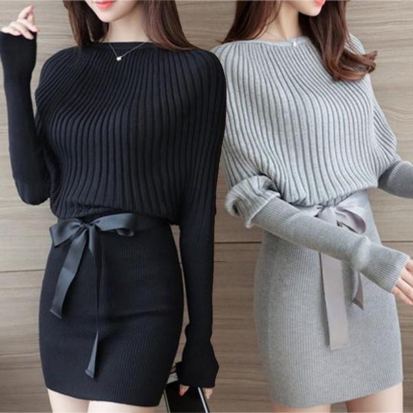 Fashion, Sleeve, Long Sleeve, packagehip