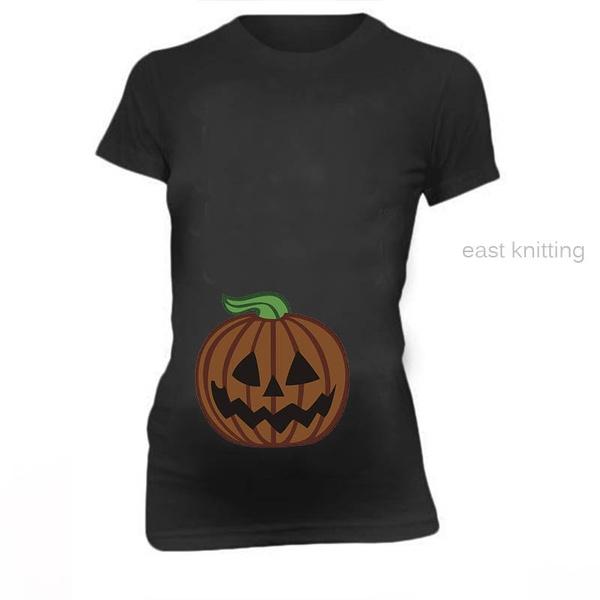 Halloween Pregnancy Announcement Shirt.Pumpkin Bump Halloween Maternity T Shirt Pregnancy Announcement Holiday Ideas Expecting Maternity Shirt Baby Announcement Shirt Girlfriend Gift Tops