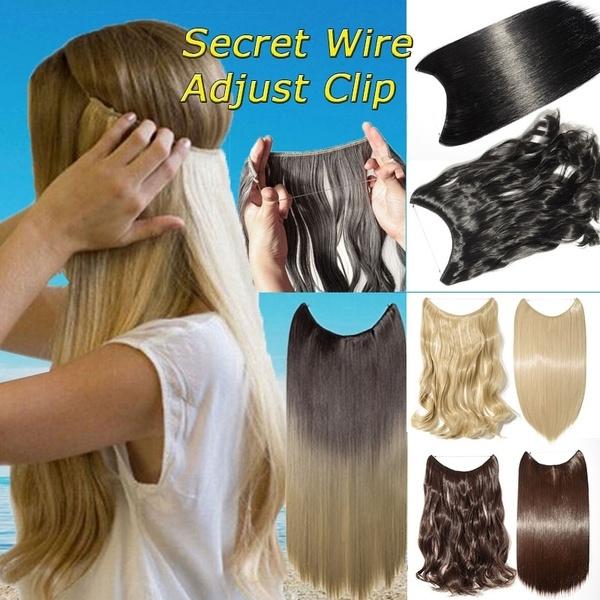 flipinhairextension, extensioneparrucche, Hair Extensions, wigsforwomen