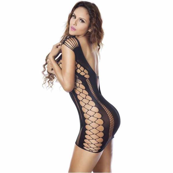 sexy jumpsuit, Underwear, Women Sexy Underwear, Lace