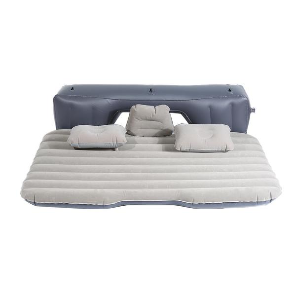 auto matratze elegant antfees item name aka title auto. Black Bedroom Furniture Sets. Home Design Ideas