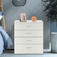 dresserschestsofdrawer, Home & Living, Storage, homeampliving
