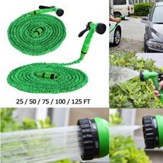 Watering Equipment, gardeninglawncare, Garden, Hobbies