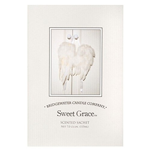 Bridgewater candle Company Scented sachet  Sweet Grace by Bridgewater Candle