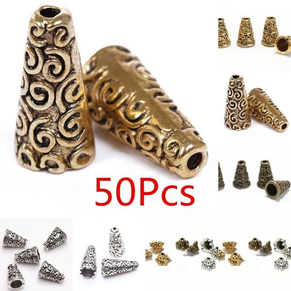 Antique, diyjewelry, Flowers, Jewelry