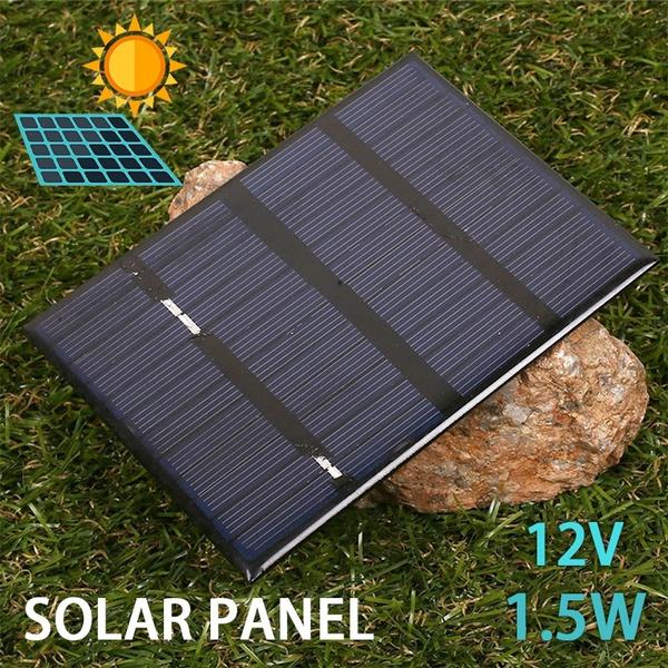 solarcell, Toy, solarchargingequipment, Solar
