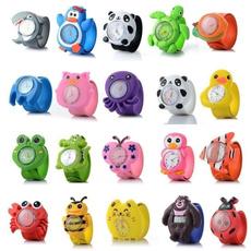 cute, Gifts, kidswatch, wristwatch