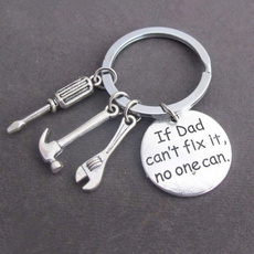 Keys, Key Chain, Chain, Gifts