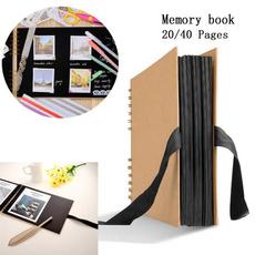 fathersdaygift, Computadoras, Travel, memorybook