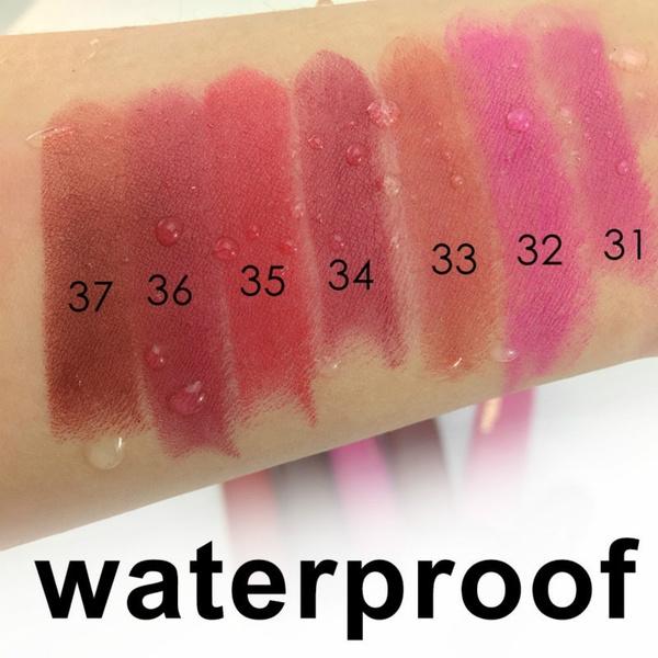 velvet, Lipstick, Beauty, lipgloss