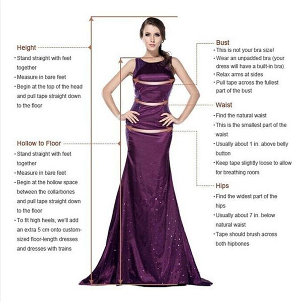 Wish New Wedding Dress Short Evening Dress Women Elegant Satin