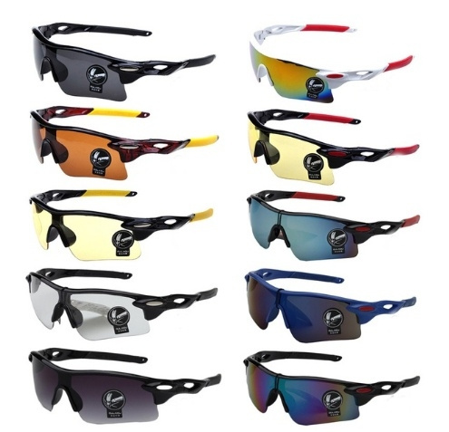 Outdoor, Bicycle, men sunglasses, Sports & Outdoors