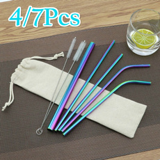 reusablestainlesssteelstraw, stainlesssteelstraw, drinkingstraw, stainlessstraw
