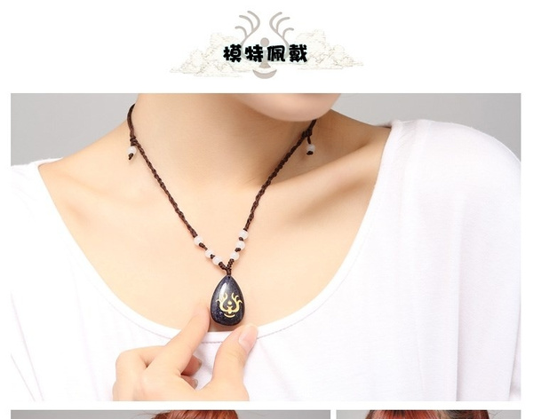 Flying, Jewelry, Sky, Necklaces Pendants