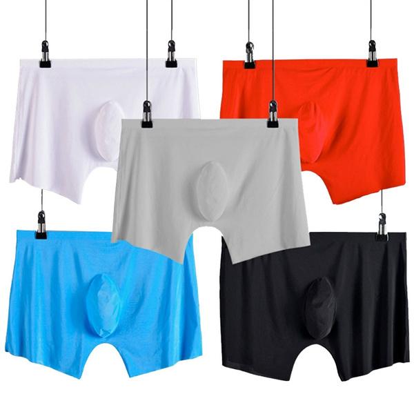 Swim, Underwear, Panties, Breathable