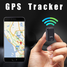 Mini, Monitors, Gps, Cars
