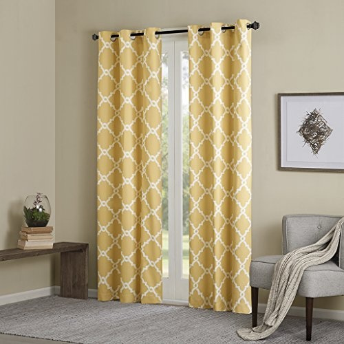 Wish | Yellow Curtains For Living room, Modern Contemporary Silver Yellow Curtains For Bedroom on yellow drapes sets, yellow window curtains, light yellow curtains in bedroom, curtain ideas for bedroom, yellow curtains painting, yellow silk curtains, navy blue yellow and gray bedroom, yellow bedroom curtain ideas, vertical blinds for bedroom, yellow furniture for bedroom, yellow drapes and curtains, yellow trash can for bedroom, yellow and grey master bedroom, wood floor for bedroom, pastel yellow bedroom, bright yellow curtains bedroom, yellow rugs for bedroom, curtain designs for bedroom, yellow paint for bedroom, yellow valances for bedroom windows,