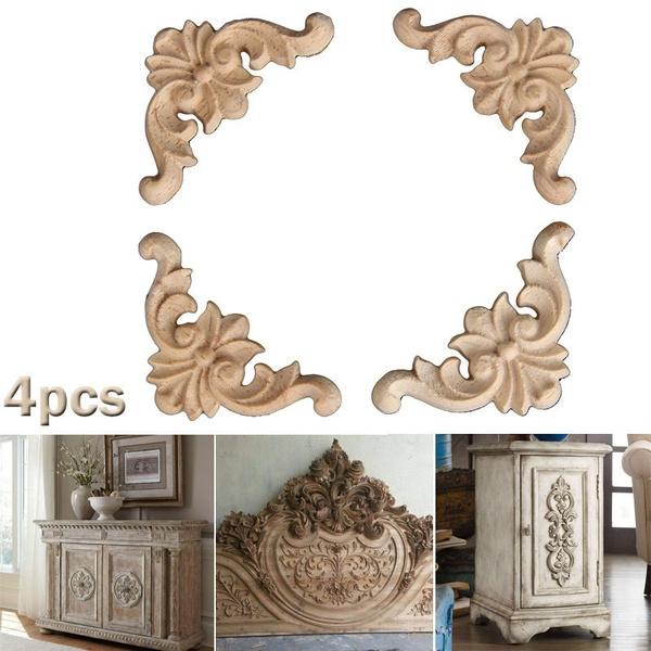 Home & Kitchen, Decor, Door, Home & Living