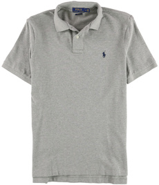 Fashion, rugby, Polo Shirts, Tops