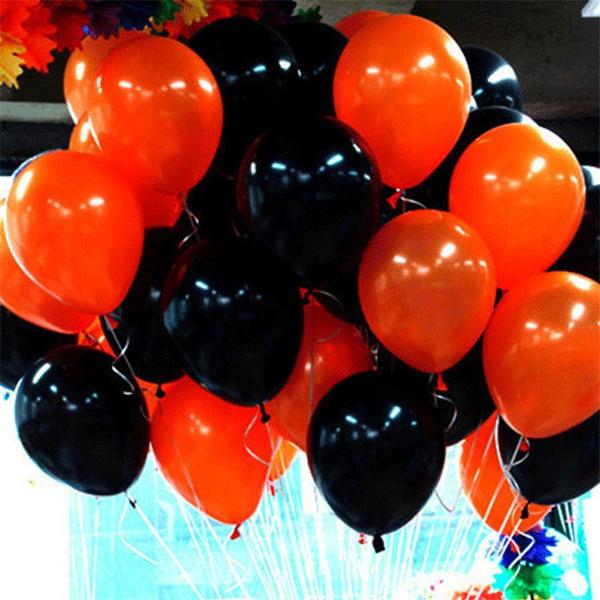 balloonsaccessorie, airballoon, Home Decor, partydecorationsfavor