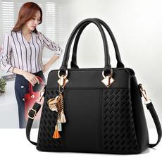 Designers, women shoulder bags, Single Shoulder Bag, fashion bag