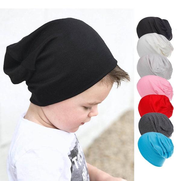 Hip Hop, Beanie, Winter Hat, Hip-Hop Hat